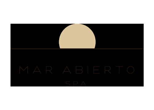 Spa Mar Abierto